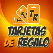 Tarjetas de Regalo Gift Card de Playstation Xbox Nintendo Steam itunes Volkswagen Passat 96