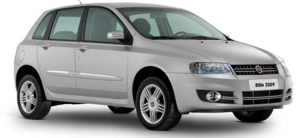 Fiat Stilo Manual De Taller