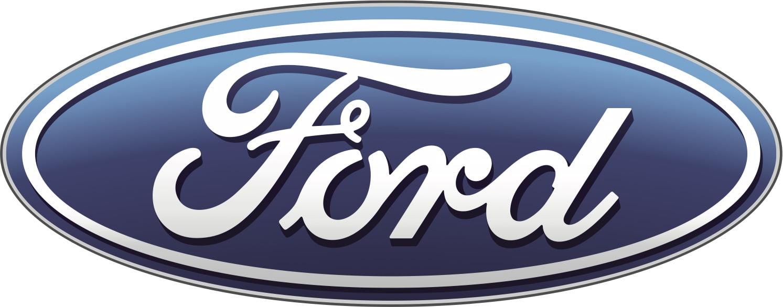 Manuales de Propietario Ford