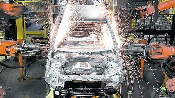 Manual Nissan Versa 2017 de Usuario