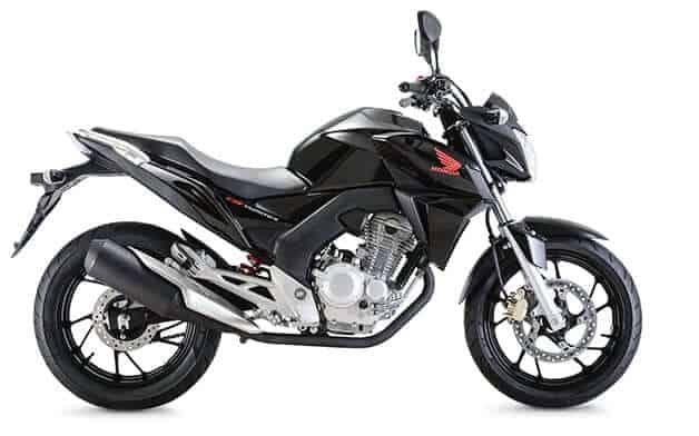 Manual Moto Honda CB 250 Taller y Mantenimiento
