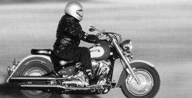 Manual Moto Yamaha 16alc Reparación y Servicio