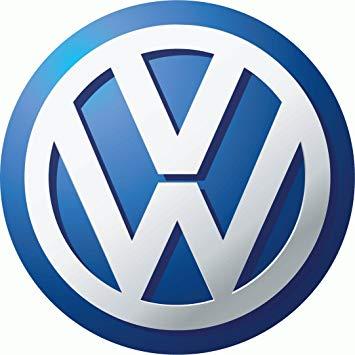 Manuales de Taller para Autos Volkswagen