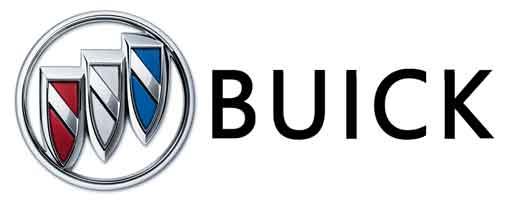 Manuales de autos Buick