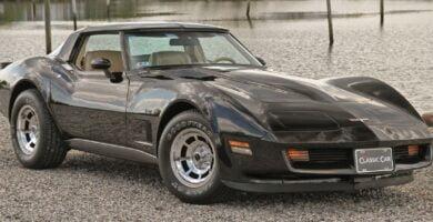 Corvette1980