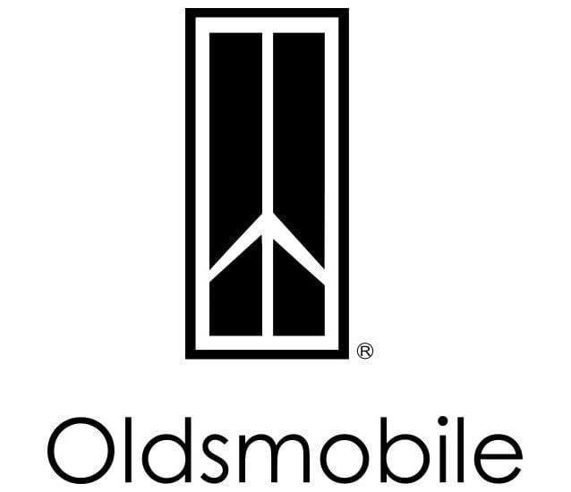 Manuales de autos Oldsmobile