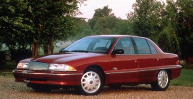 Skylark1992