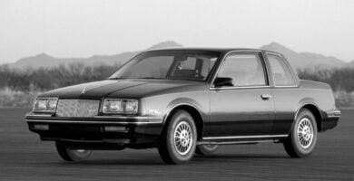 Somerset1985