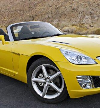GT2009