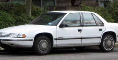 Lumina1993