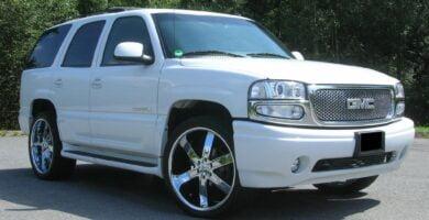Yukon2002