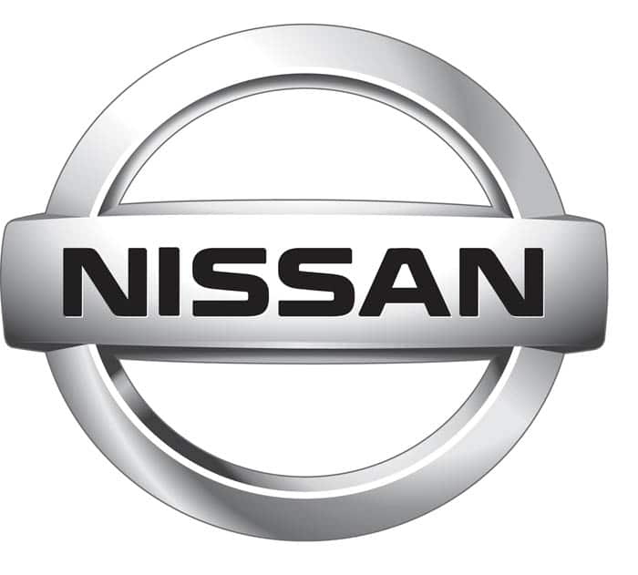 Manual de Taller para Nissan Quest 2014