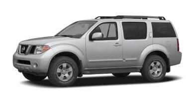 Pathfinder2005