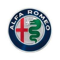 Alfa Romeo Manuales de Propietario