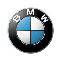 BMW Manuales de Propietario