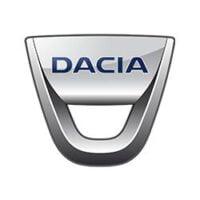 Dacia Manuales de Propietario