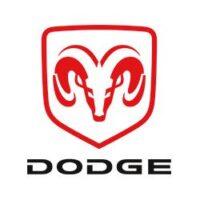Dodge Manuales de Propietario