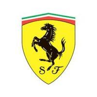 Ferrari Manuales de Propietario