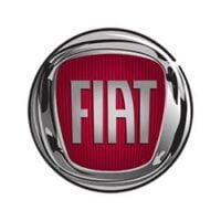 Fiat Manuales de Propietario