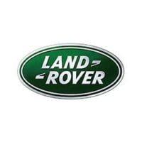 Land Rover Manuales de Propietario