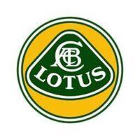 Lotus Manuales de Propietario