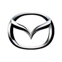 Mazda Manuales de Propietario