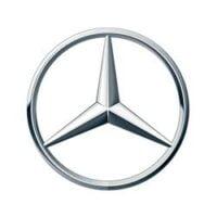 Mercedes Benz Manuales de Propietario
