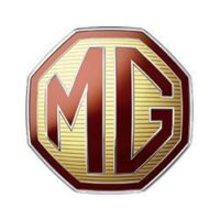 Mg Manuales de Propietario
