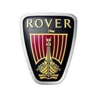 Mg Rover Manuales de Propietario