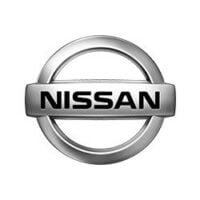Nissan Manuales de Propietario