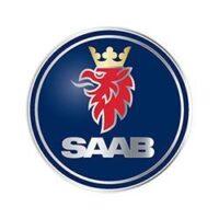 SAAB Manuales de Taller