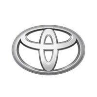 Toyota Manuales de Propietario