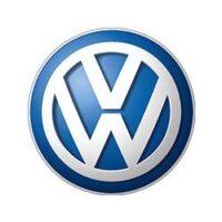 Volkswagen Manuales de Propietario