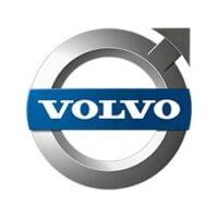 Volvo Manuales de Propietario