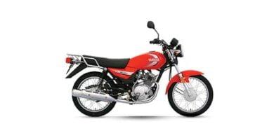 Manual de Partes Moto Yamaha 2CS1 2013 DESCARGAR GRATIS