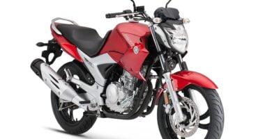 Manual de Partes Moto Yamaha 36S3 2012 DESCARGAR GRATIS