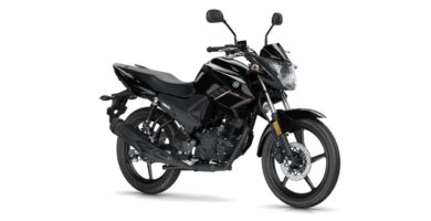 Manual de Partes Moto Yamaha 43B8 2013 DESCARGAR GRATIS