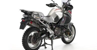 Manual de Partes Moto Yamaha 23PB 2012 DESCARGAR GRATIS