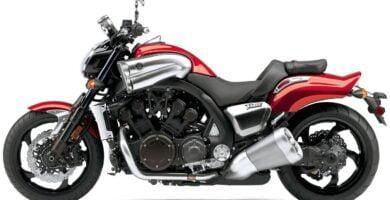 Manual de Partes Moto Yamaha 2S3C 2010 DESCARGAR GRATISV