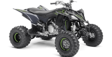 Manual de Moto Yamaha 1HPT 2013 DESCARGAR GRATIS