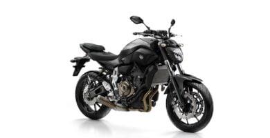 Manual de Moto Yamaha 2RC1 2015 DESCARGAR GRATIS