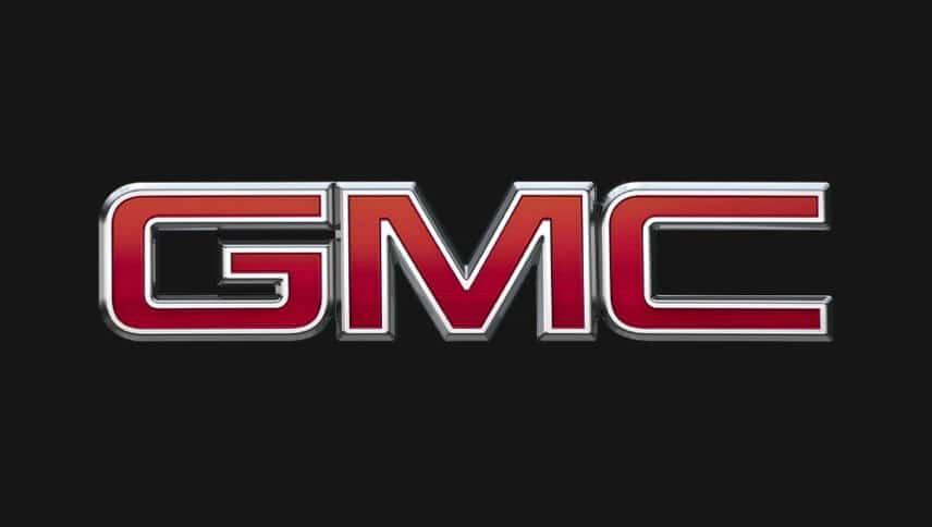 Manuales de Propietario para Autos GMC