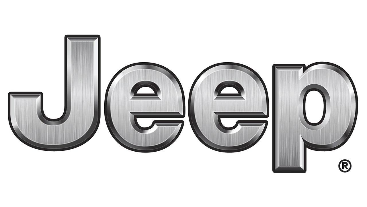 Manuales de Propietario Jeep