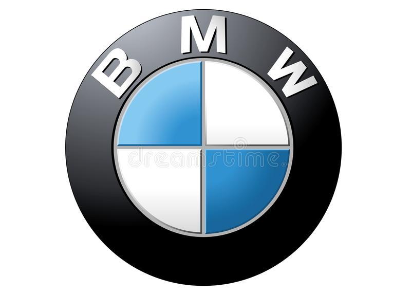 Manuales de Propietario para Autos BMW
