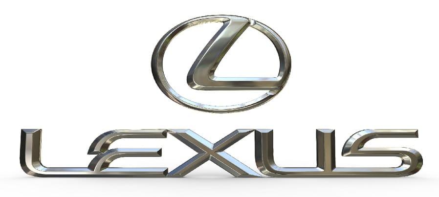 Manuales de Propietario de Autos Lexus