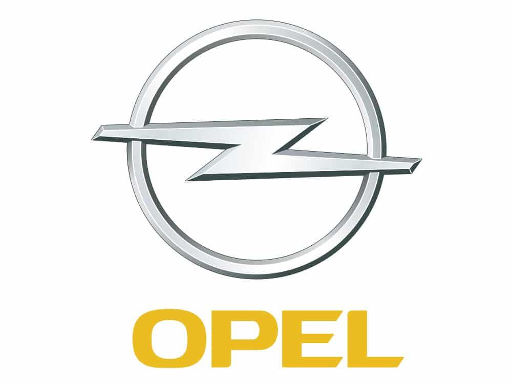 Manuales de Propietario de Autos Opel