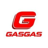 GASGAS Motos Manuales de Propietario
