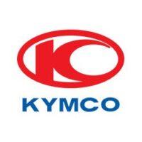KYMCO Motos Manuales de Propietario