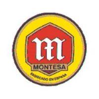 MONTESA Motos Manuales de Propietario