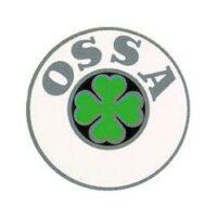 OSSA Motos Manuales de Propietario